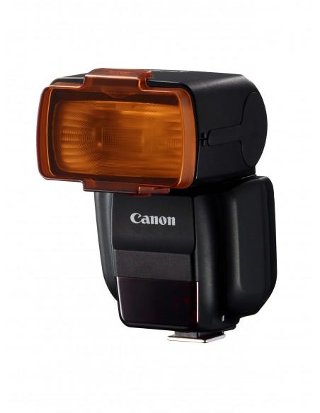 canon-speedlite-430ex-iii-rt-compact-flash-black-8.jpg