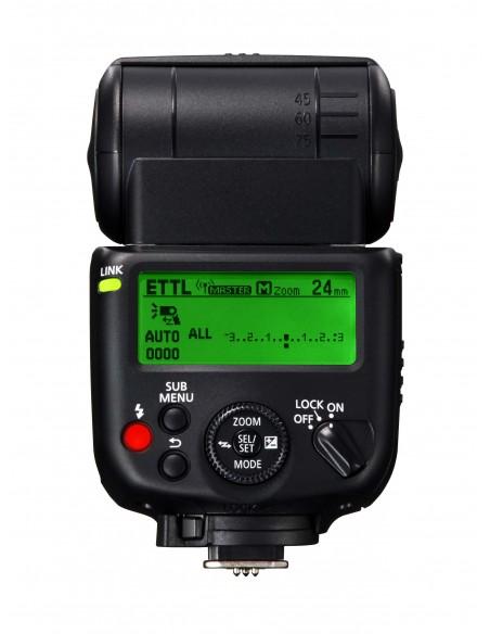 canon-speedlite-430ex-iii-rt-compact-flash-black-15.jpg