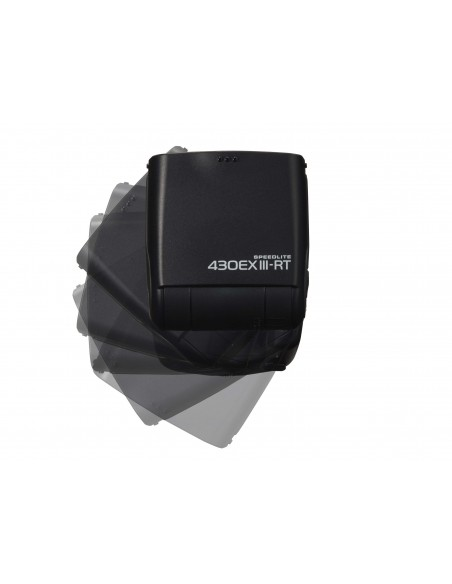 canon-speedlite-430ex-iii-rt-compact-flash-black-25.jpg