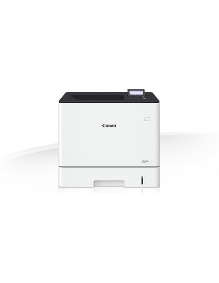 canon-i-sensys-lbp712cx-colour-9600-x-600-dpi-a4-1.jpg