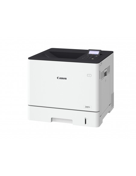 canon-i-sensys-lbp710cx-vari-9600-x-600-dpi-a4-1.jpg