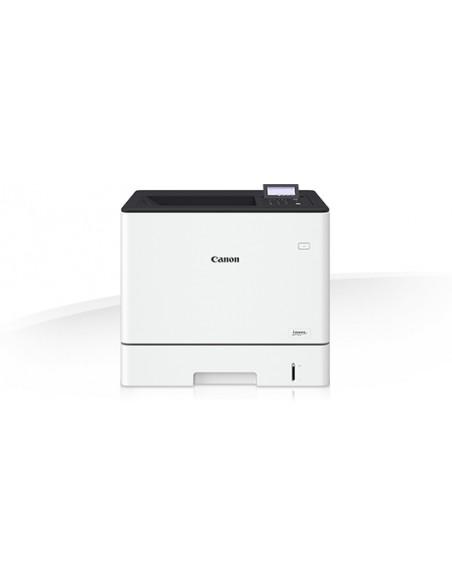 canon-i-sensys-lbp710cx-colour-9600-x-600-dpi-a4-2.jpg