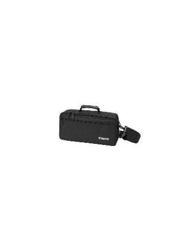 canon-soft-carrying-case-equipment-black-1.jpg