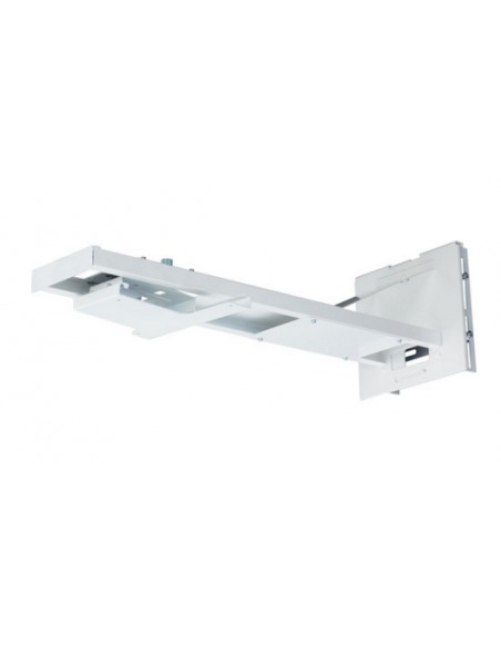 canon-lv-wl02-projektorin-kiinnike-seina-valkoinen-1.jpg