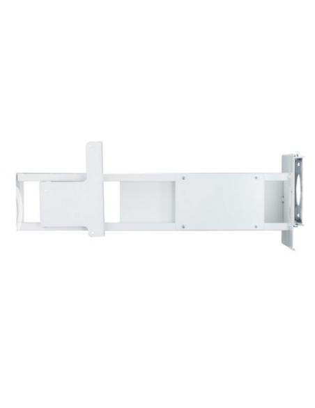 canon-lv-wl02-projektorin-kiinnike-seina-valkoinen-3.jpg