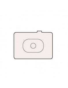 canon-0848b001-kamerautrustning-1.jpg