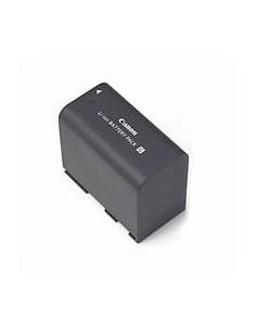canon-bp-970g-li-ion-battery-pack-lithium-ion-li-ion-7650-mah-1.jpg