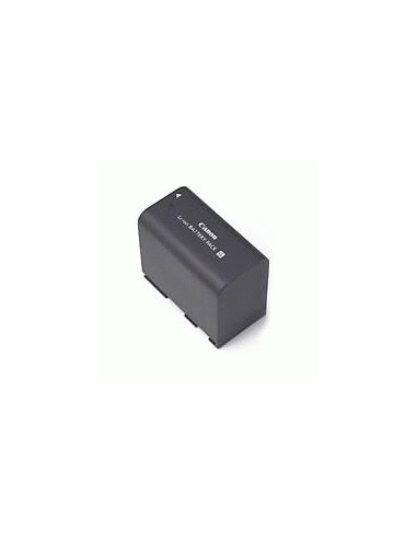 canon-bp-970g-li-ion-battery-pack-litiumioni-li-ion-7650-mah-1.jpg
