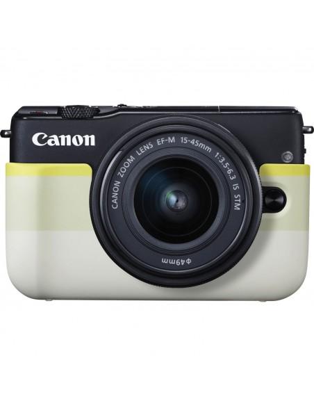 canon-eh28-fj-suojus-valkoinen-keltainen-2.jpg