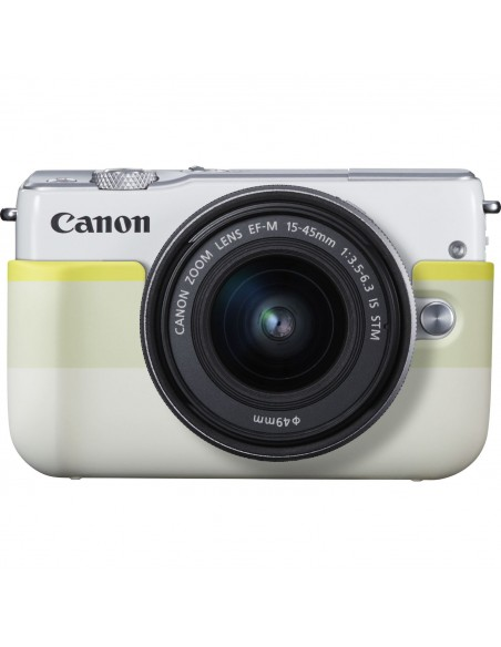 canon-eh28-fj-cover-white-yellow-4.jpg
