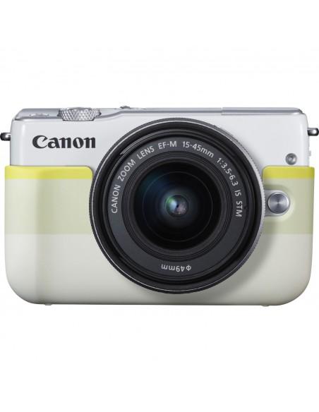 canon-eh28-fj-suojus-valkoinen-keltainen-4.jpg