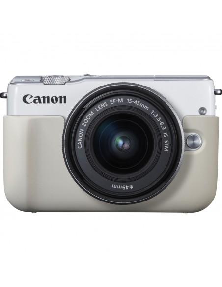 canon-eh28-fj-omslag-beige-4.jpg