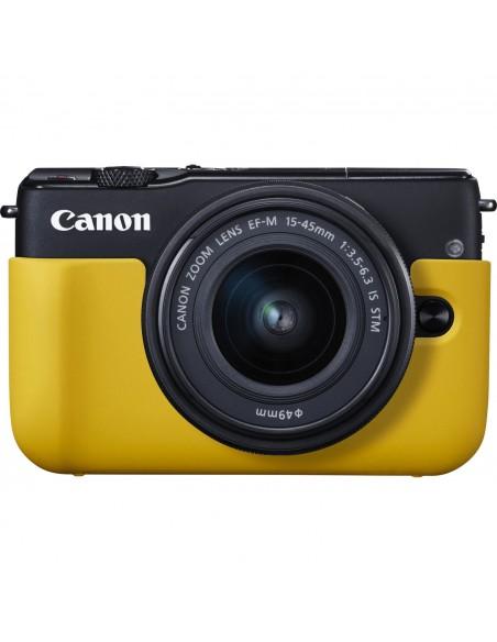 canon-eh28-fj-suojus-keltainen-2.jpg