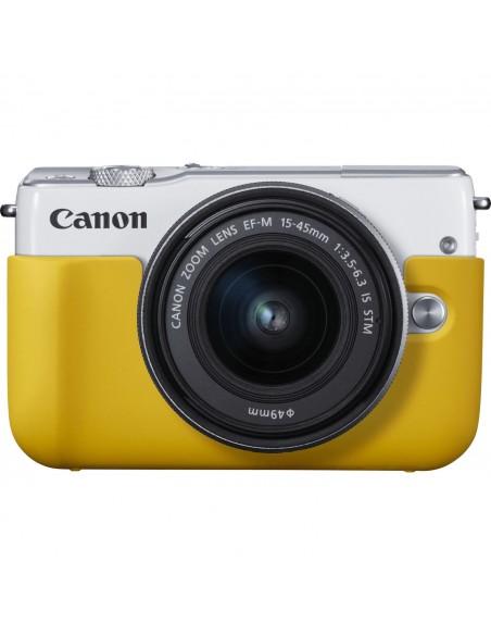canon-eh28-fj-suojus-keltainen-4.jpg