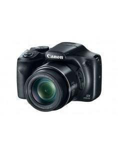 canon-powershot-sx540-hs-1-2-3-bridge-kamera-20-3-mp-cmos-5184-x-3888-pikselia-musta-1.jpg