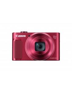 canon-powershot-sx620-hs-1-2-3-kompakti-kamera-20-2-mp-cmos-5184-x-3888-pikselia-punainen-1.jpg