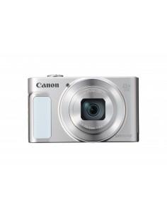 canon-powershot-sx620-hs-1-2-3-kompakti-kamera-20-2-mp-cmos-5184-x-3888-pikselia-valkoinen-1.jpg