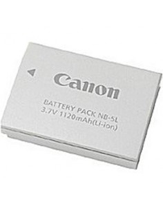 canon-nb-5l-litium-ion-li-ion-1120-mah-1.jpg