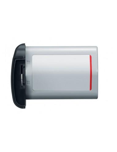 canon-lp-e19-lithium-ion-li-ion-2750-mah-1.jpg