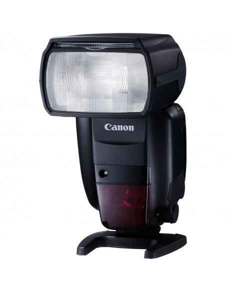 canon-speedlite-600ex-ii-rt-slave-flash-black-3.jpg