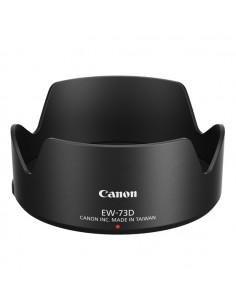 canon-ew-73d-rund-svart-1.jpg