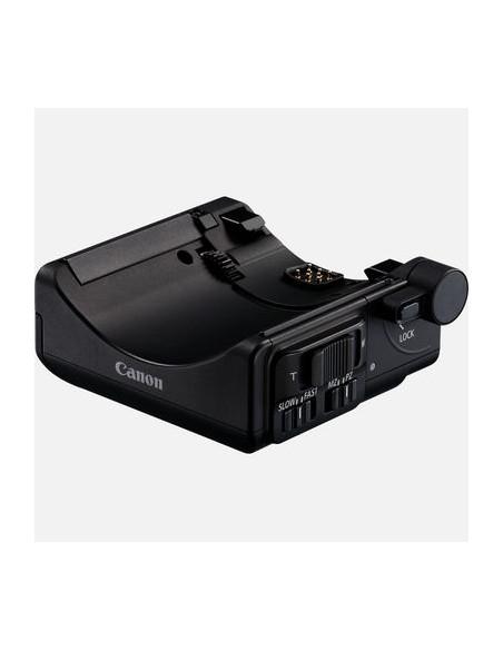 canon-pz-e1-camera-lens-adapter-4.jpg