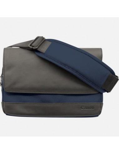 canon-sb100-shoulder-case-blue-brown-1.jpg