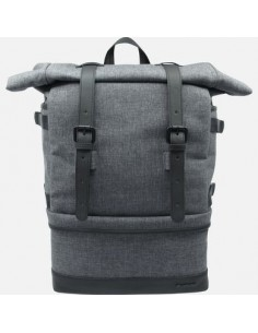 canon-backpack-bp10-grey-textile-1.jpg