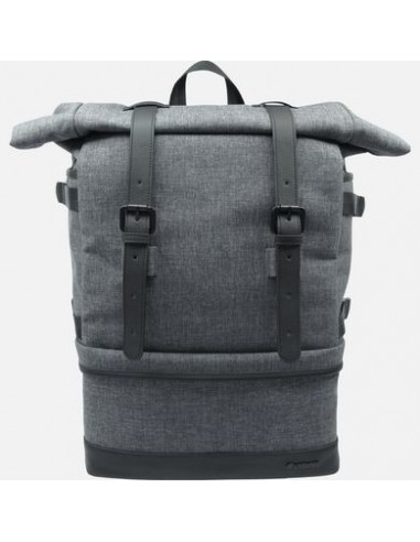 canon-backpack-bp10-grey-textile-1.jpg