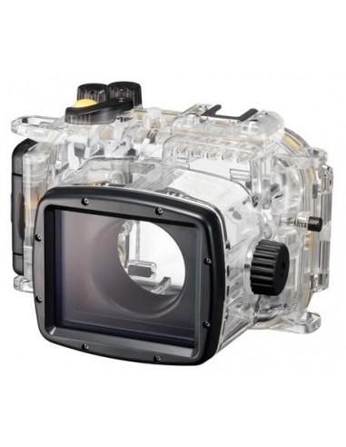 canon-wp-dc55-underwater-camera-housing-1.jpg