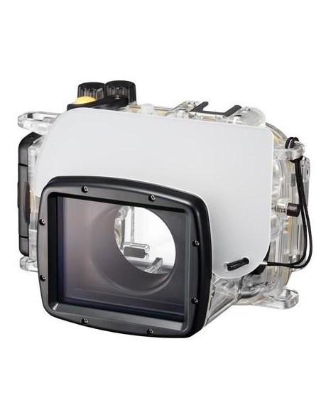 canon-wp-dc55-underwater-camera-housing-2.jpg