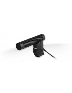 canon-dm-e1-svart-digital-kameramikrofon-1.jpg