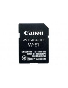 canon-w-e1-internal-wlan-1.jpg