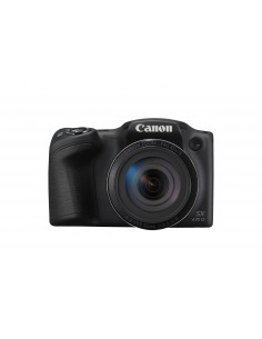 canon-powershot-sx430-is-1-2-3-bridge-kamera-20-5-mp-ccd-5152-x-3864-pikselia-musta-1.jpg