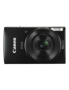 canon-digital-ixus-190-1-2-3-kompakti-kamera-20-mp-ccd-5152-x-3864-pikselia-musta-1.jpg
