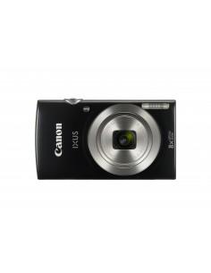 canon-digital-ixus-185-1-2-3-kompakti-kamera-20-mp-ccd-5152-x-3864-pikselia-musta-1.jpg