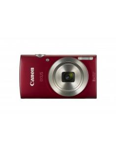 canon-digital-ixus-185-1-2-3-kompaktkamera-20-mp-ccd-5152-x-3864-pixlar-rod-1.jpg