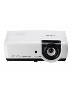 canon-lv-hd420-dataprojektori-kannettava-projektori-4200-ansi-lumenia-dlp-1080p-1920x1080-3d-valkoinen-1.jpg