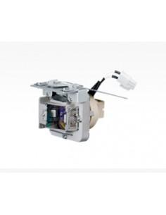 canon-lv-lp42-projektorilamppu-1.jpg