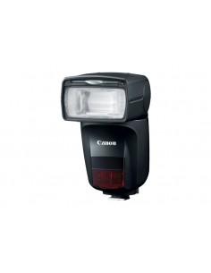 canon-speedlite-470ex-ai-kompakti-salama-musta-1.jpg