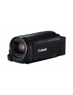canon-legria-hf-r88-kannettava-videokamera-3-28-mp-cmos-full-hd-musta-1.jpg