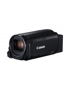 canon-legria-hf-r86-handh-llen-videokamera-3-28-mp-cmos-full-hd-svart-1.jpg