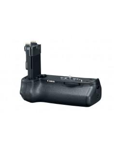 canon-bg-e21-digital-camera-battery-grip-musta-1.jpg