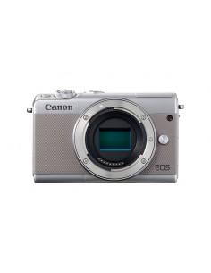 canon-eos-m100-milc-runko-24-2-mp-cmos-6000-x-4000-pikselia-harmaa-1.jpg