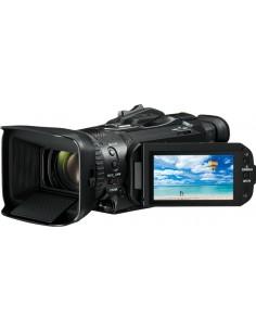 canon-legria-gx10-handh-llen-videokamera-13-4-mp-cmos-4k-ultra-hd-svart-1.jpg