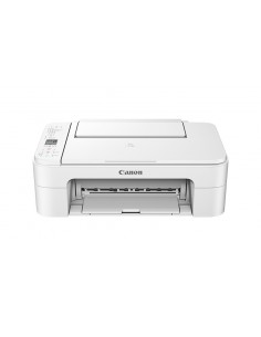 canon-pixma-ts3151-mustesuihku-a4-4800-x-1200-dpi-wi-fi-1.jpg