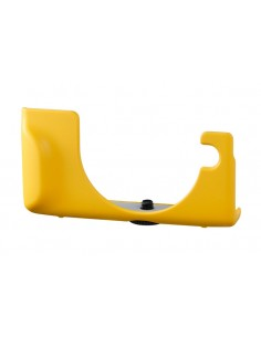 canon-eh-fj-hard-case-yellow-1.jpg