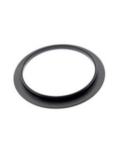 canon-macrolite-adapter-58c-camera-lens-1.jpg