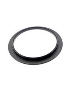canon-macrolite-adapter-58c-kameran-objektiivin-sovitin-1.jpg