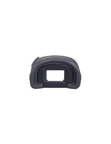 canon-eye-cup-ec-ii-camera-lens-adapter-1.jpg